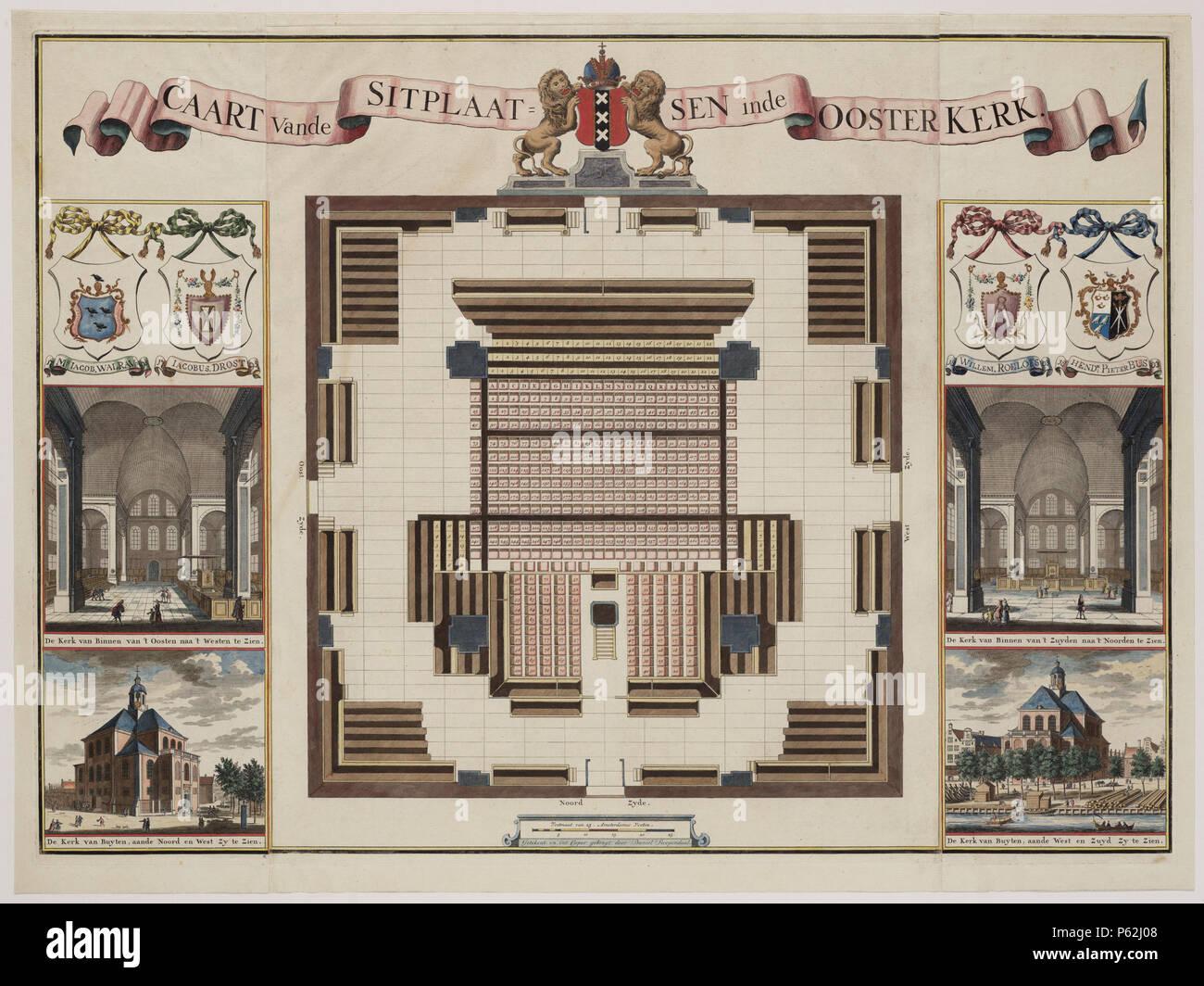 https://c8.alamy.com/comp/P62J08/na-nederlands-beschrijving-caart-vande-sitplaatsen-inde-ooster-kerk-plattegrond-der-kerk-met-daarin-aangegeven-de-zitplaatsen-links-en-rechts-daarvan-2-afbeeldingen-van-het-interieur-en-2-afbeeldingen-van-het-exterieur-der-kerk-waarboven-met-de-hand-ingekleurd-de-wapens-van-mr-jacob-walrave-en-jacobus-drost-1795-van-willem-roelofs-en-hendk-pieter-bus-1803-datering-van-de-prent-ca-1700-de-inkleuring-ca-1795-1803-documenttype-prent-vervaardiger-goeree-jan-stopendaal-danil-collectie-collectie-atlas-dreesmann-datering-1795-ca-tm-1803-ca-geografische-naam-wittenburgergracht-gebo-P62J08.jpg