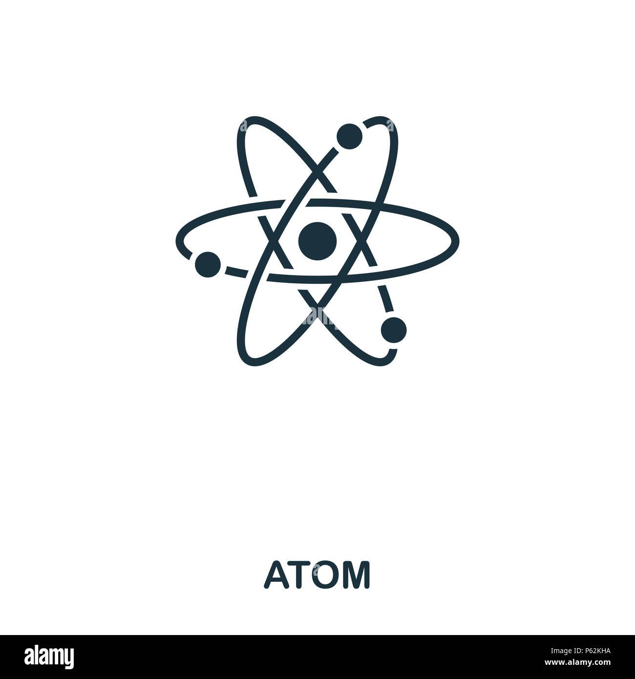 Nuclear Chemistry Stock Photos Nuclear Chemistry Stock Images Alamy