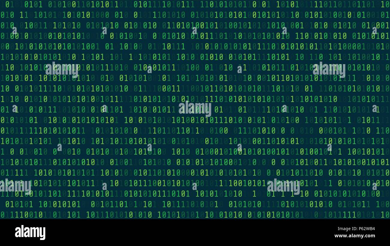 matrix background style computer virus and hacker screen wallpaper green is dominant color the matrix format 16 9 stock vector image art alamy https www alamy com matrix background style computer virus and hacker screen wallpaper green is dominant color the matrix format 169 image210276168 html