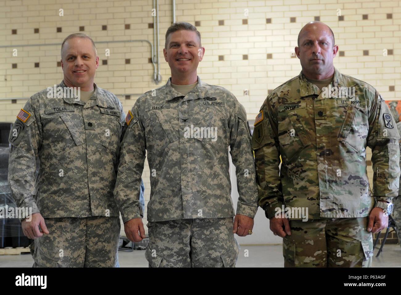 US ARMY 678th Air Defense Artillery Brigade SCARNG shoulder patch m//e