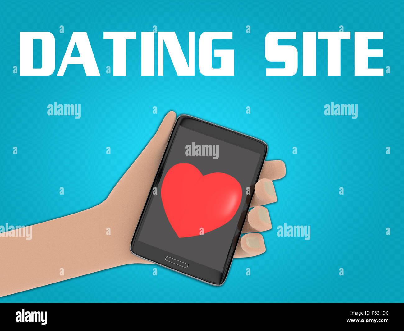 meetup dating scams