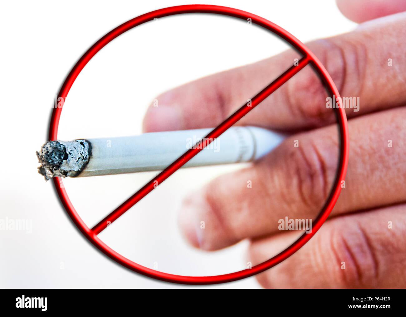 Buy USA duty paid cigarettes