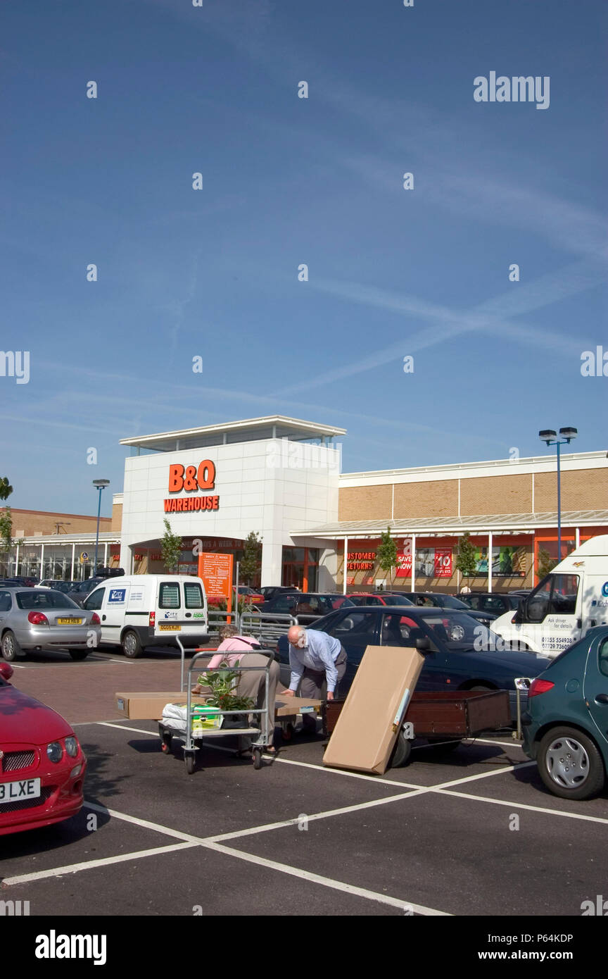 Builders Warehouse Stock Photos & Builders Warehouse Stock Images ...