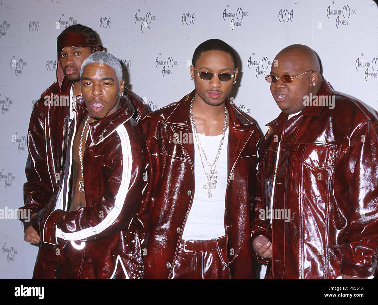 -            Dru Hill .jpgDru Hill   Event in Hollywood Life - California, Red Carpet Event, USA, Film Industry, Celebrities, Photography, Bestof, Arts Culture and Entertainment, Topix Celebrities fashion, Best of, Hollywood Life, Event in Hollywood Life - California, Red Carpet and backstage, ,Arts Culture and Entertainment, Photography,    inquiry tsuni@Gamma-USA.com ,  Music celebrities, Musician, Music Group, 2000 to 2009 Stock Photo
