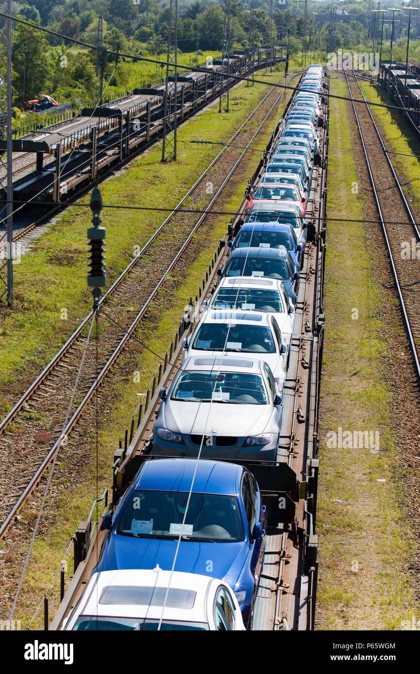 Транспортер поезда требованиям предъявляемые к элеваторам