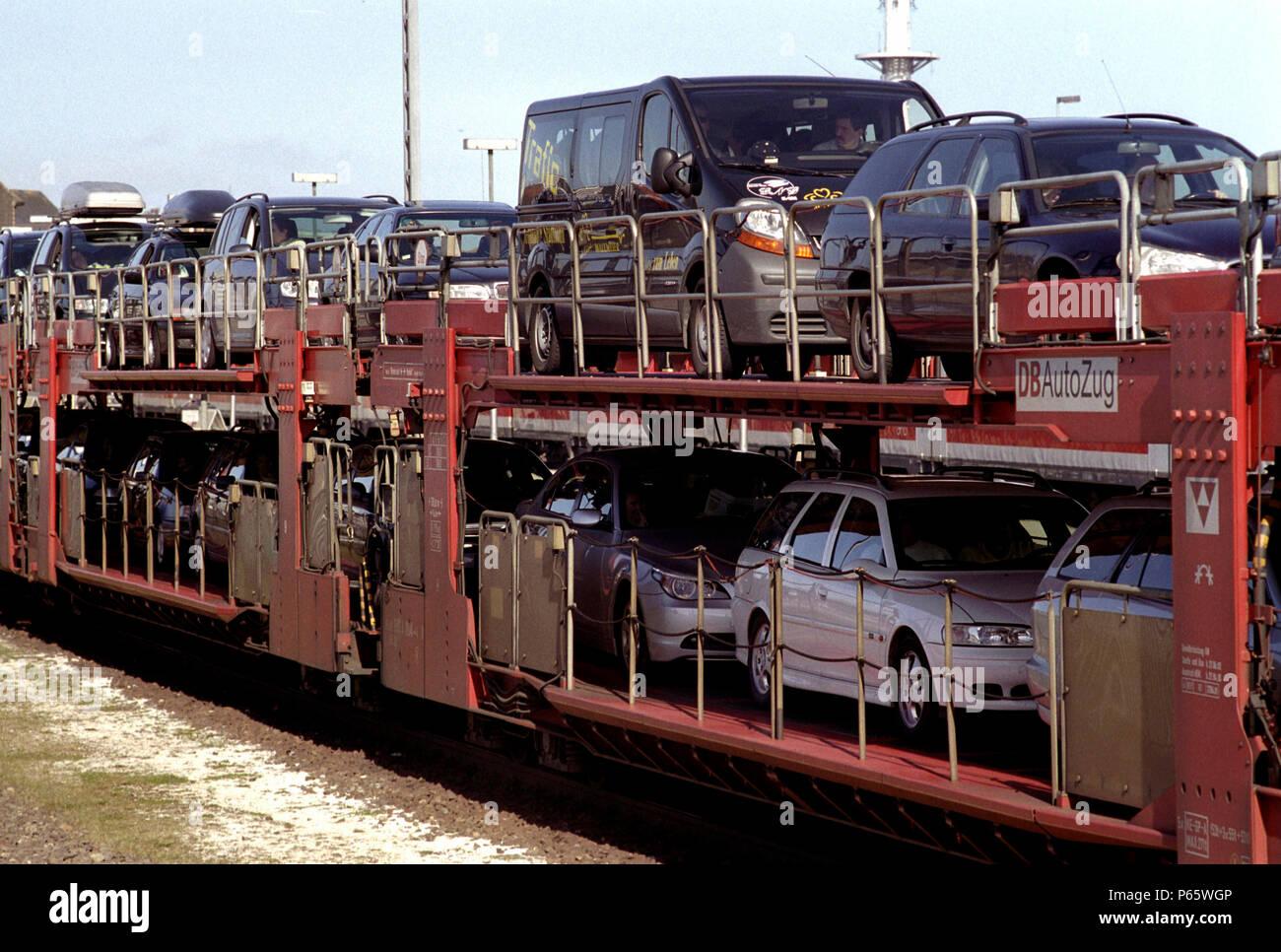 Транспортер поезда разборка на фольксваген транспортер