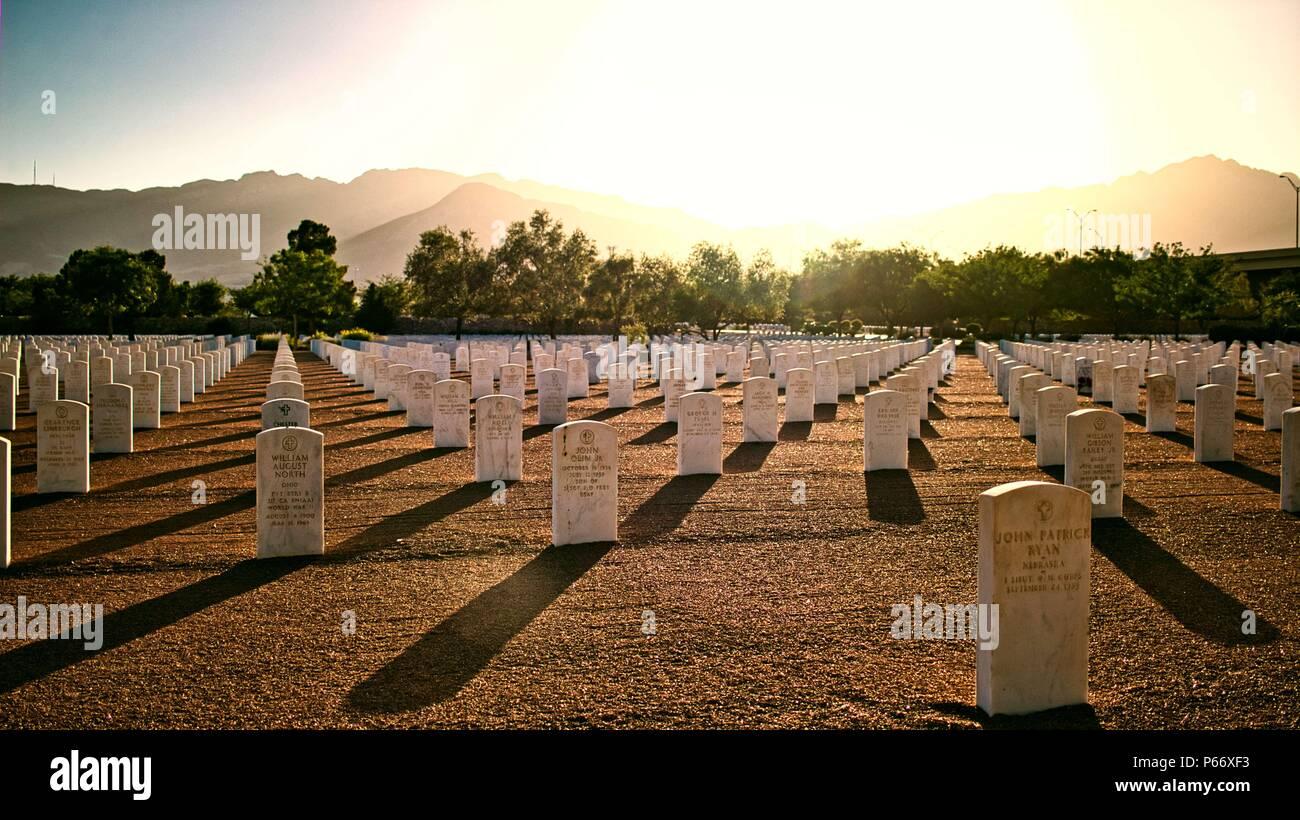 Fort Bliss Texas Stock Photos Amp Fort Bliss Texas Stock