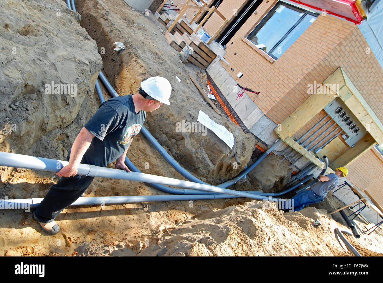 Cool Electrical Conduit Stock Photos Electrical Conduit Stock Images Wiring Database Pengheclesi4X4Andersnl