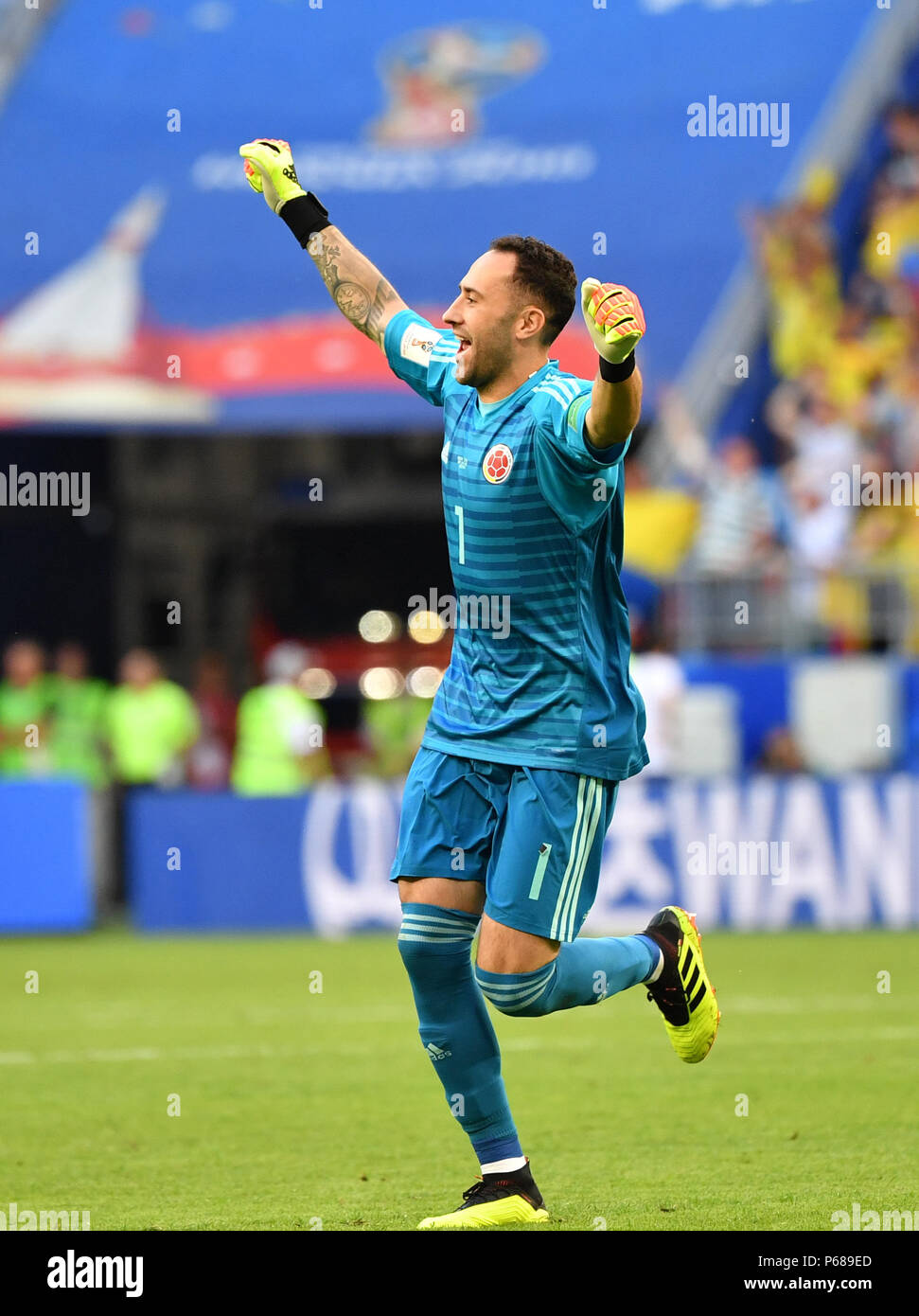 7b383482df3 Ospina Stock Photos   Ospina Stock Images - Page 3 - Alamy