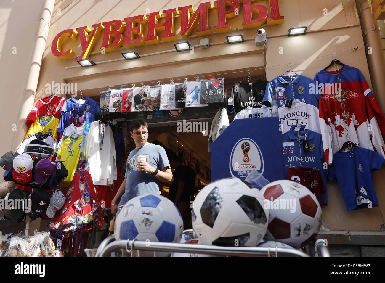 football jersey shop