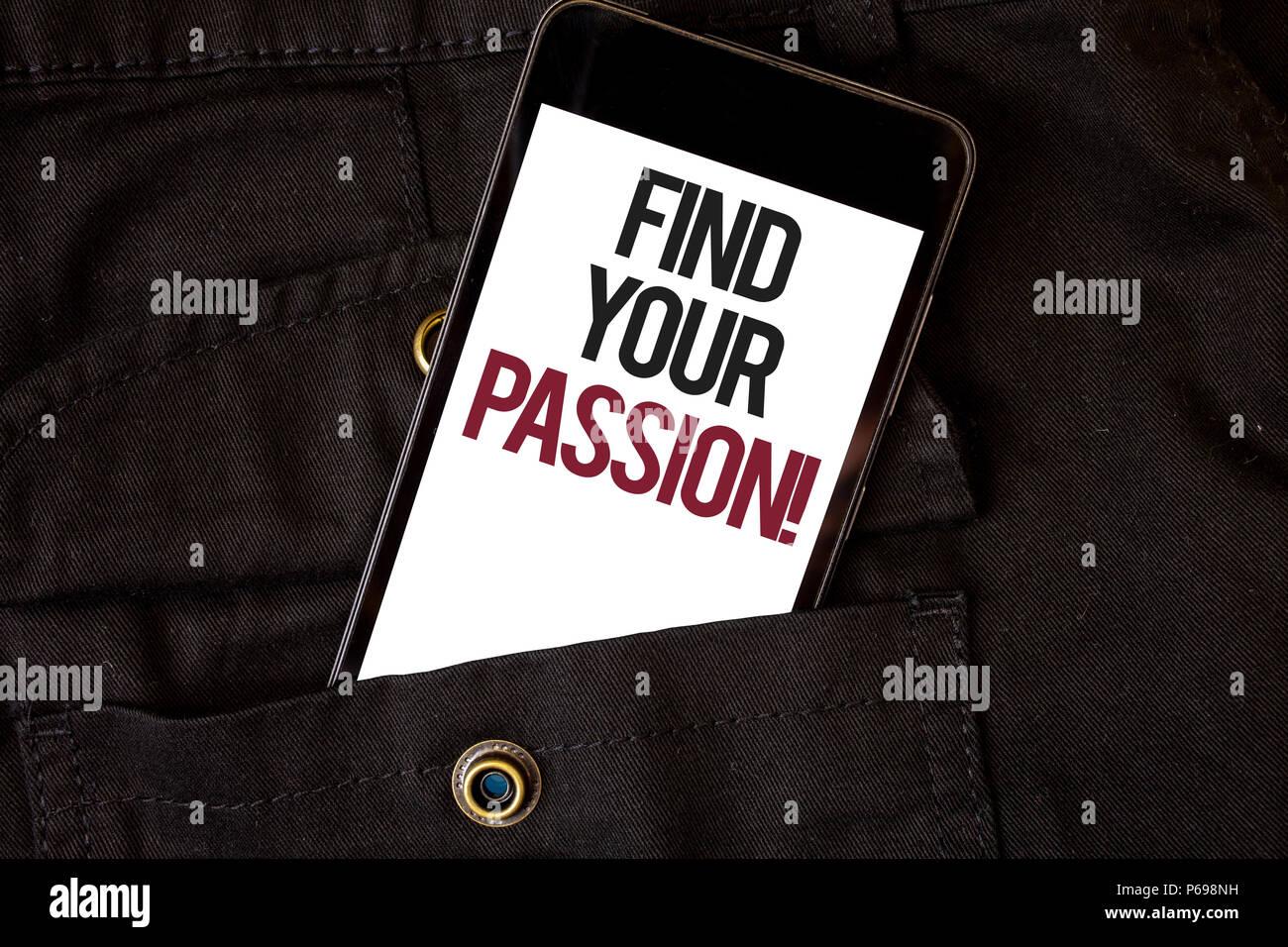 Цвета страсти найти