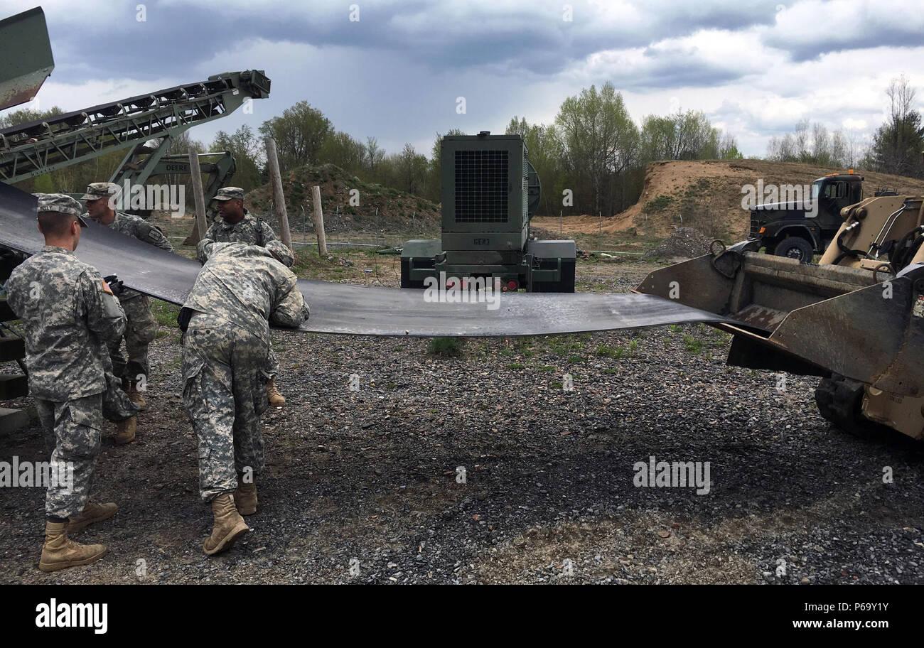 Fort Drum N Y Stock Photos & Fort Drum N Y Stock Images - Alamy