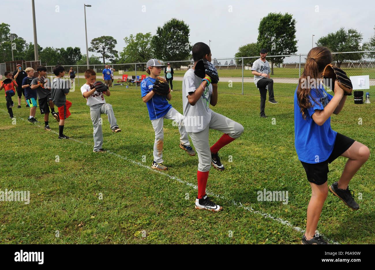 Indoor Baseball Clinics Long Island
