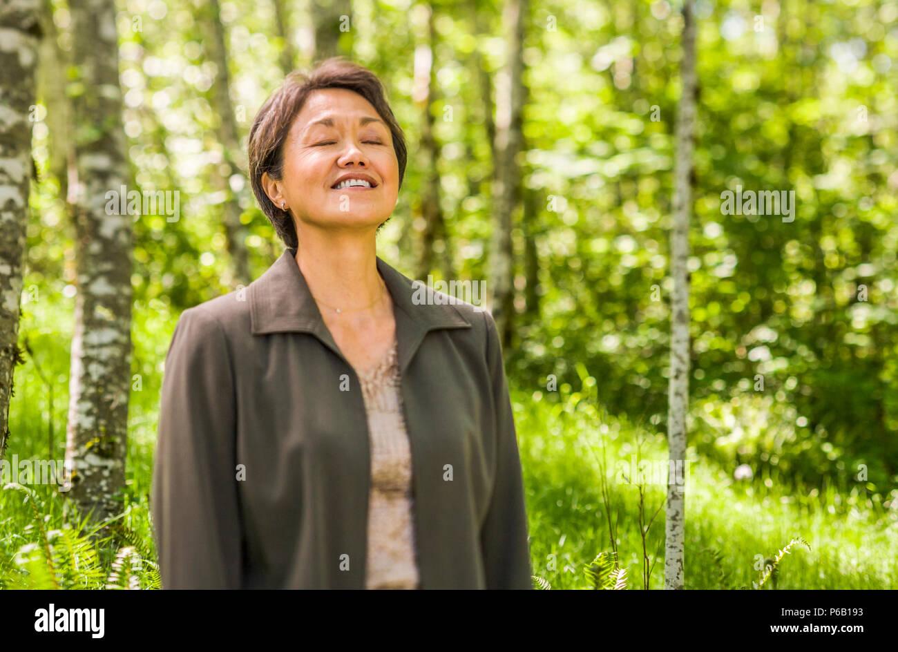 Mature asian women tube