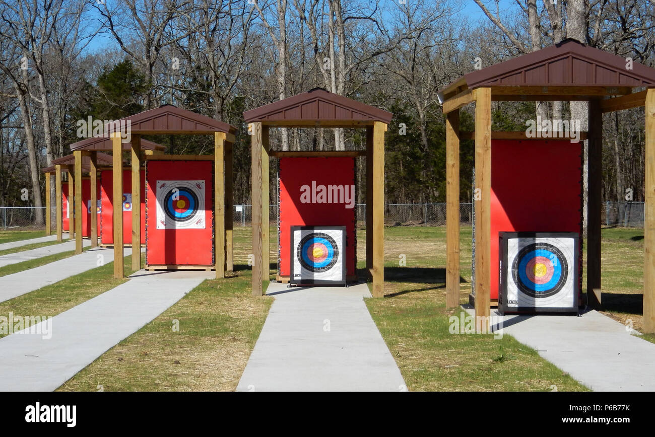 Used Wheelchair Accessible Vans Near Me, Pomme De Terre Lake Near Hermitage Missouri Recently Completed A Six Lane Archery Range, Used Wheelchair Accessible Vans Near Me