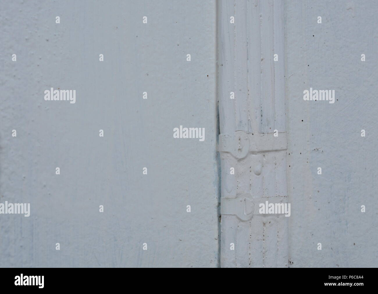 Light Insulation Stock Photos & Light Insulation Stock Images - Alamy