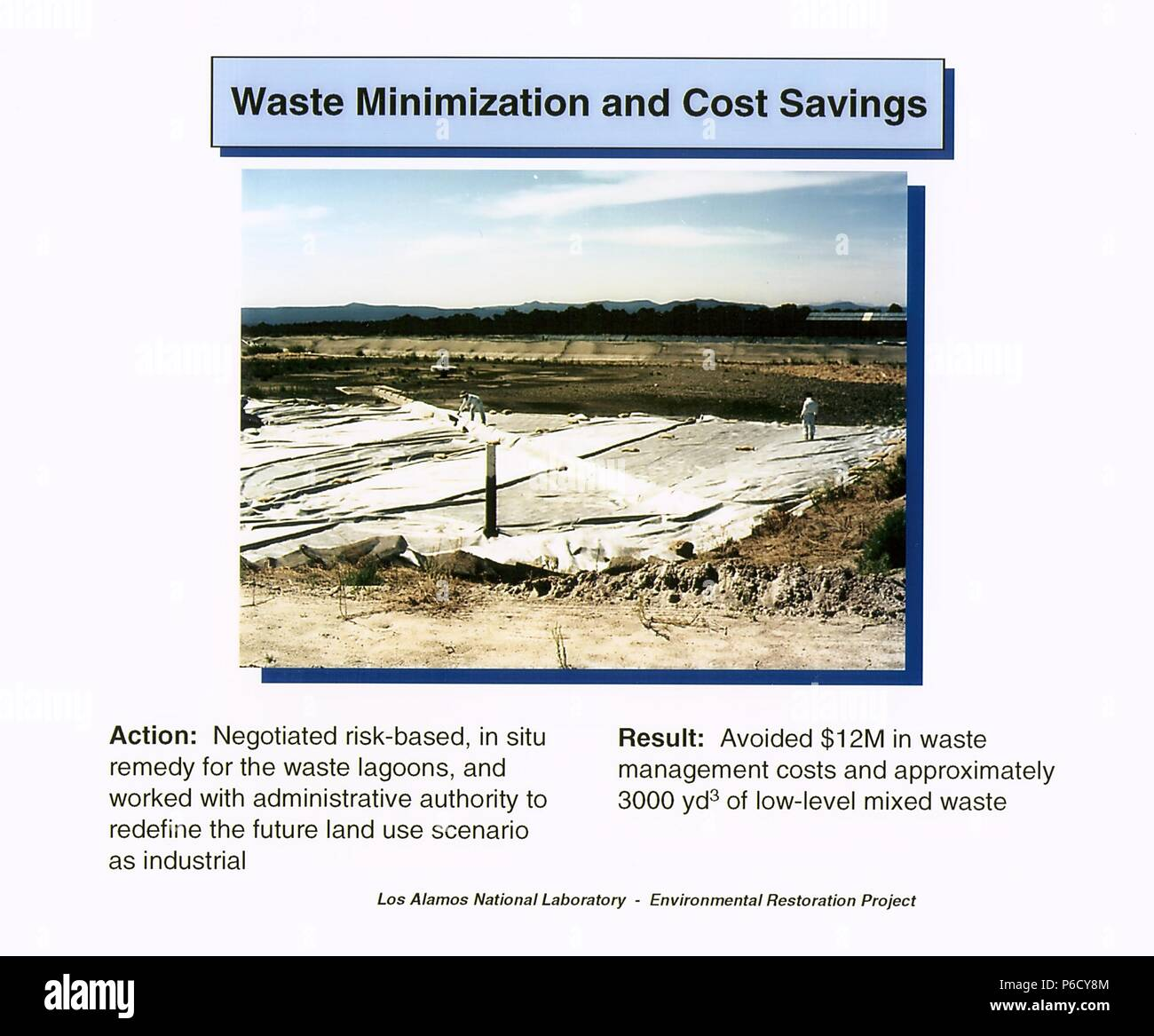 Energy Cost Savings Stock Photos & Energy Cost Savings Stock Images