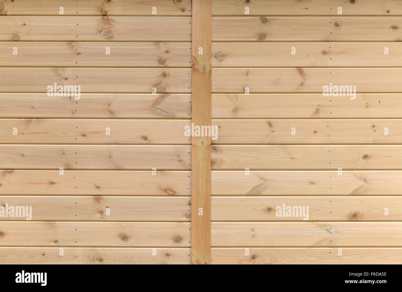 Shiplap Tongue And Groove Timber High Resolution Stock Photography And Images Alamy,Grey Benjamin Moore Paints