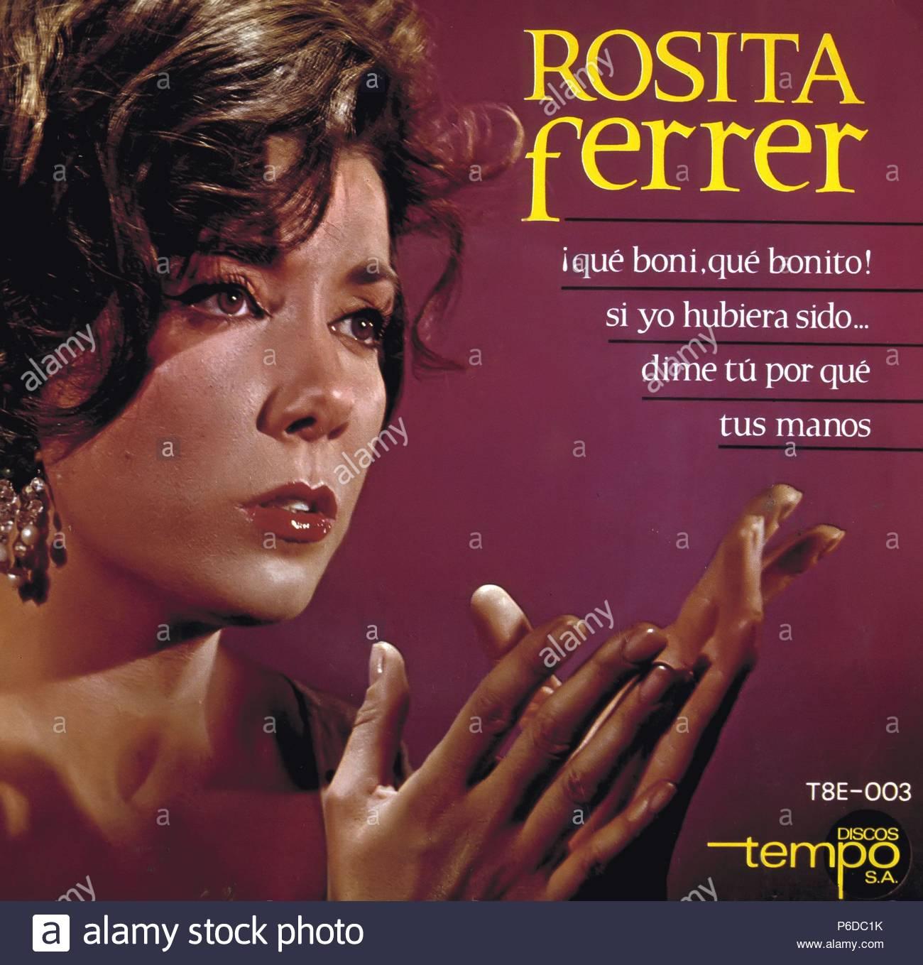 images Rosita Pisano