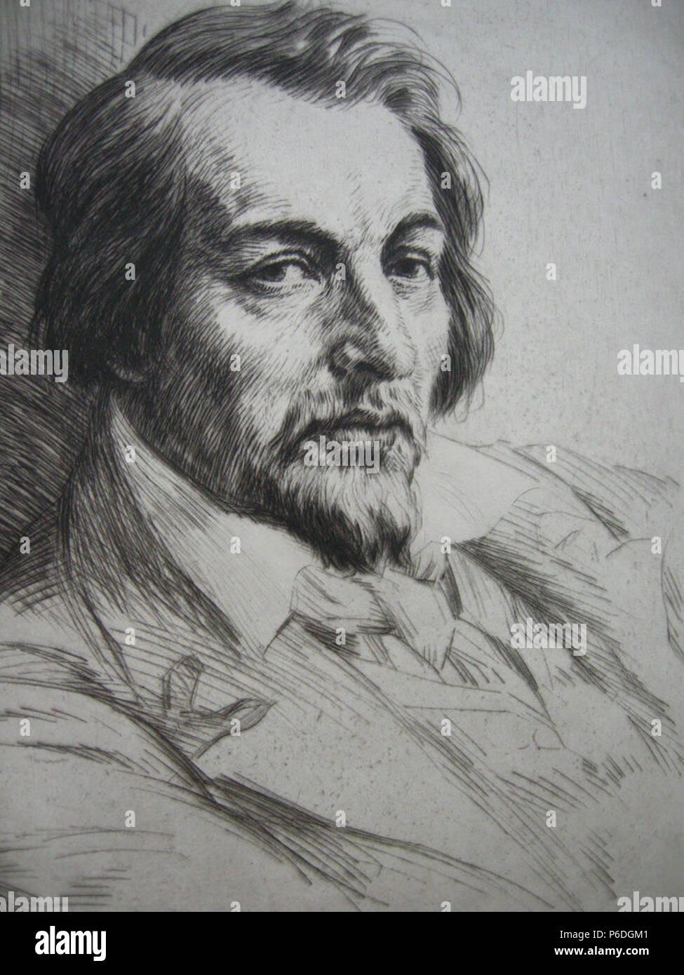 Sortenstile von 2019 erster Blick fantastische Einsparungen Deutsch: Karl Bauer (1868-1942): Portrait Heinrich Heine ...