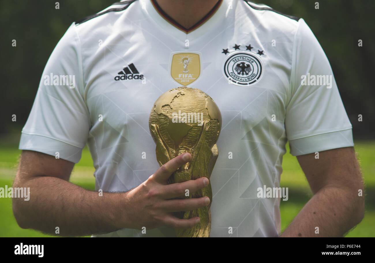 san francisco 937f9 343fc Fifa World Cup 2014 T Shirts Pakistan | Azərbaycan Dillər ...