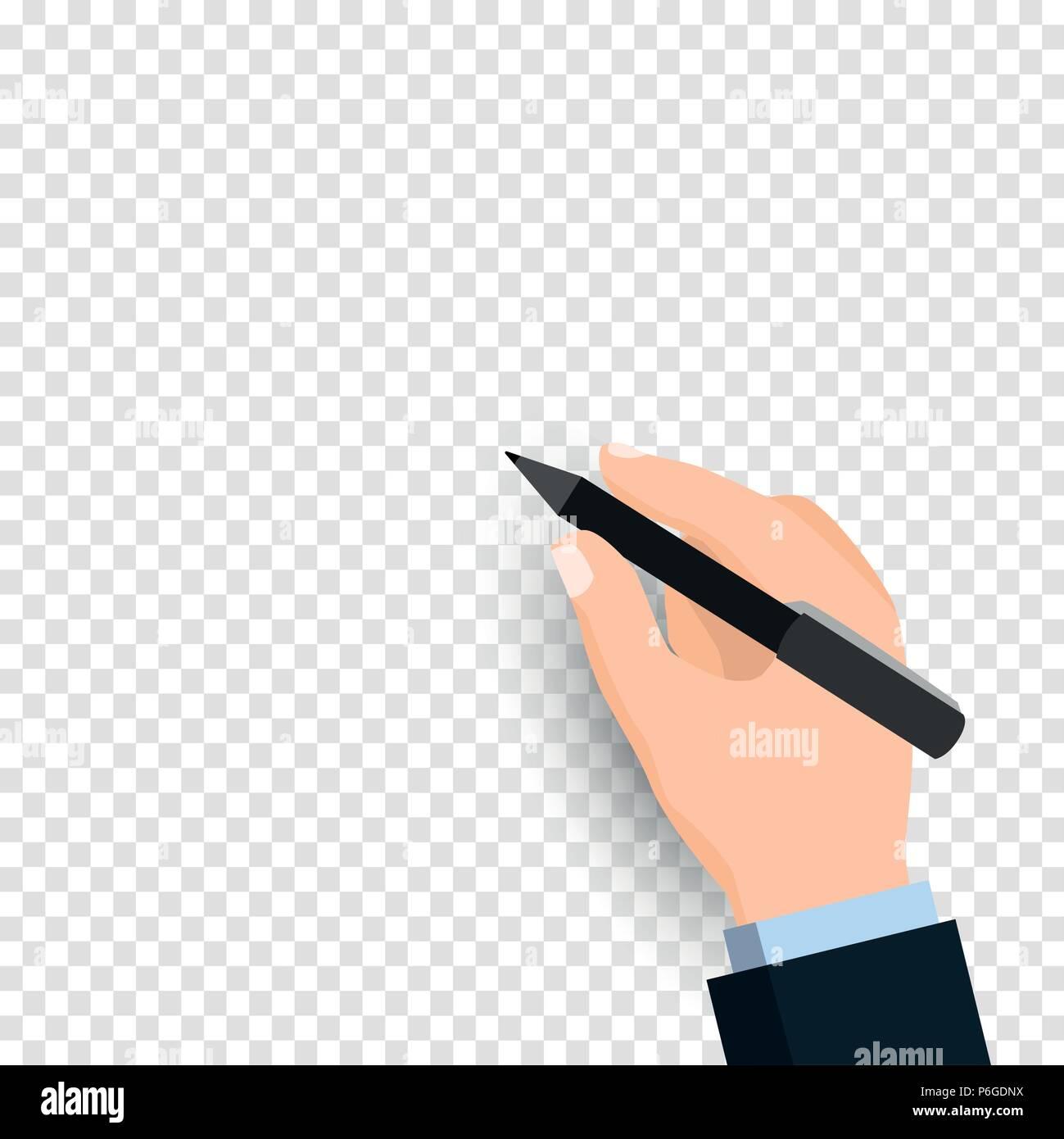Unduh 53 Background Art Writing HD Terbaik