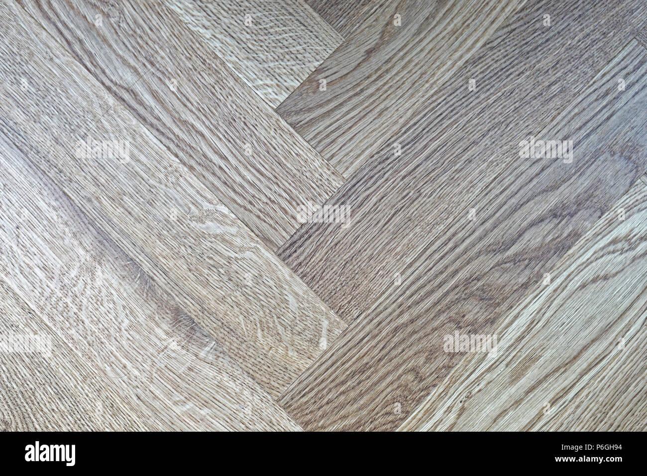 Close Up Shot Of Parquet Floor Tiles Stock Photo 210577168 Alamy