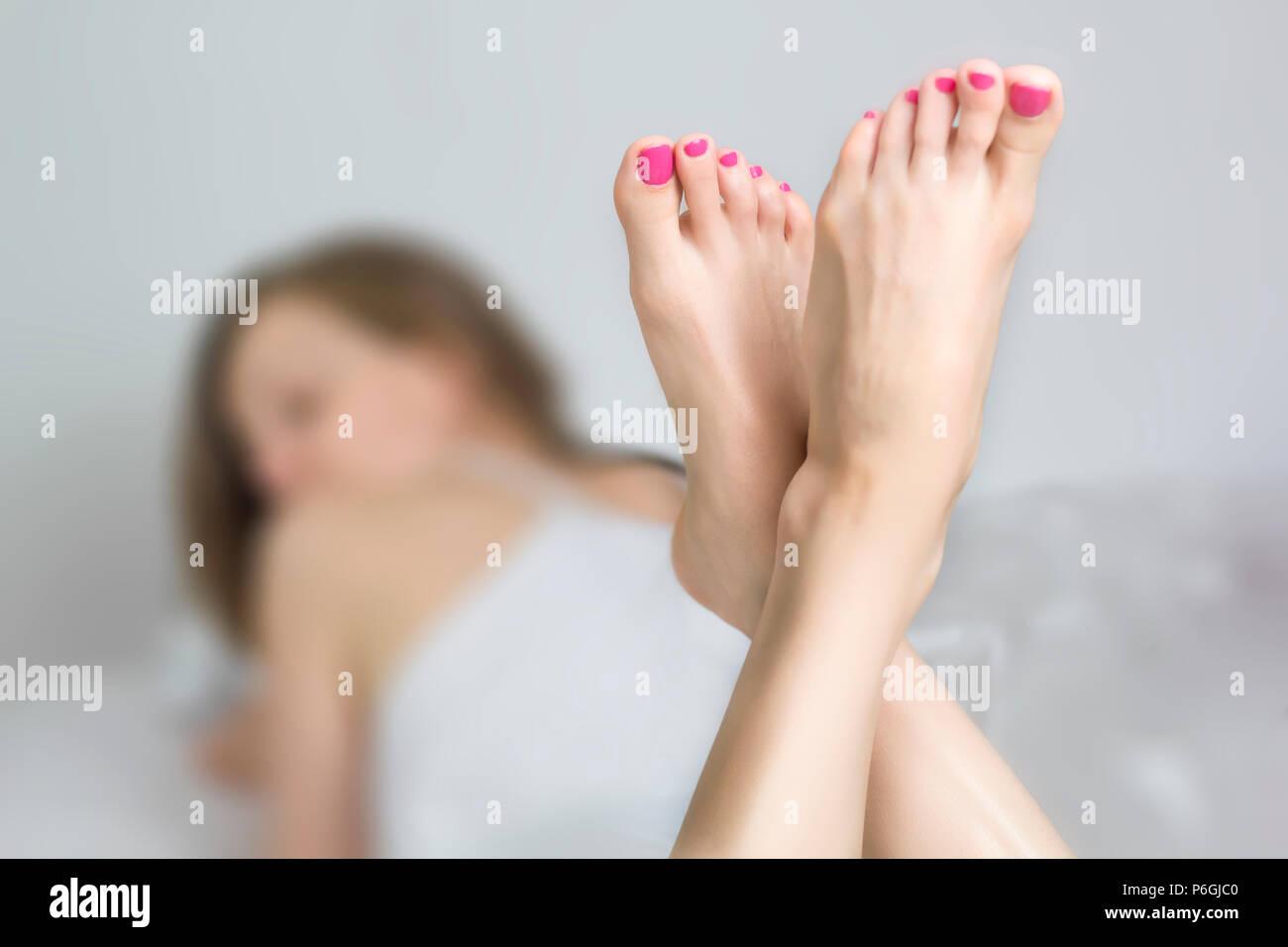 Jennifer aniston orgy