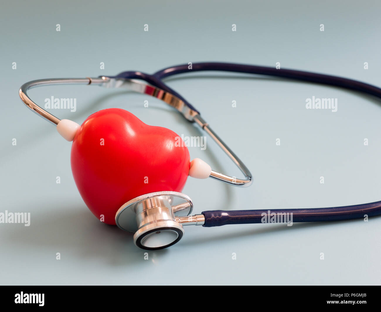 Own Heart Stock Photos & Own Heart Stock Images - Alamy