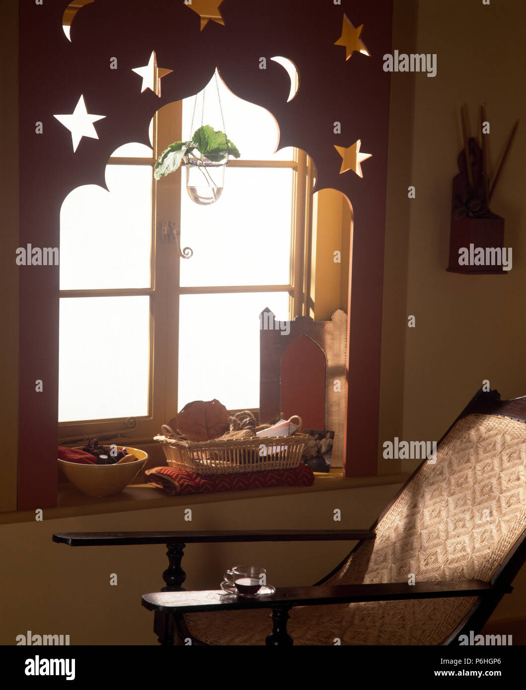 Terrific Decorative Mdf Lambrequin On Window In An Economy Style Pdpeps Interior Chair Design Pdpepsorg
