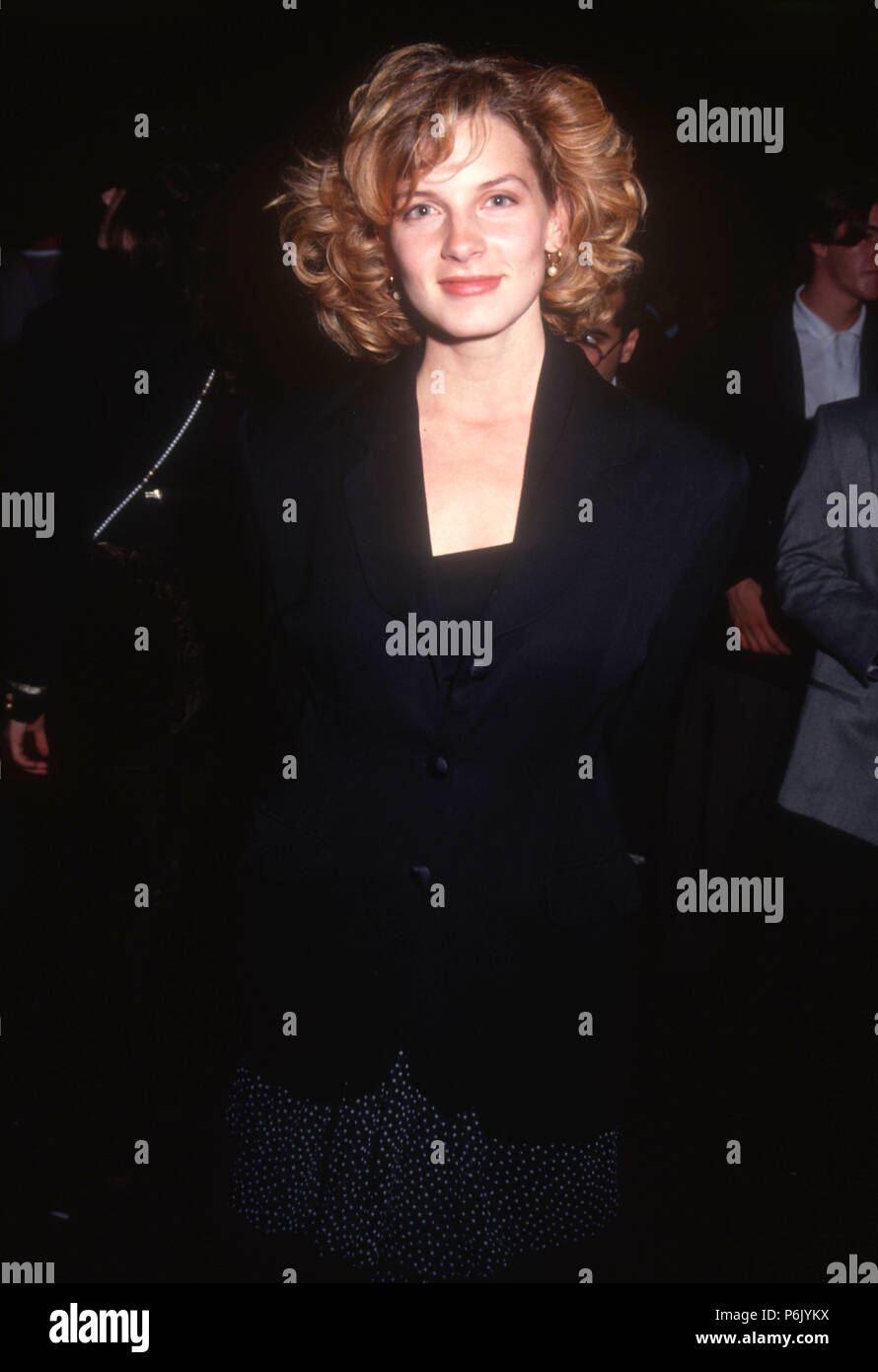 Dovie Beams,Terry Farrell Hot pic Lynn Hamilton (actress),Vanelle