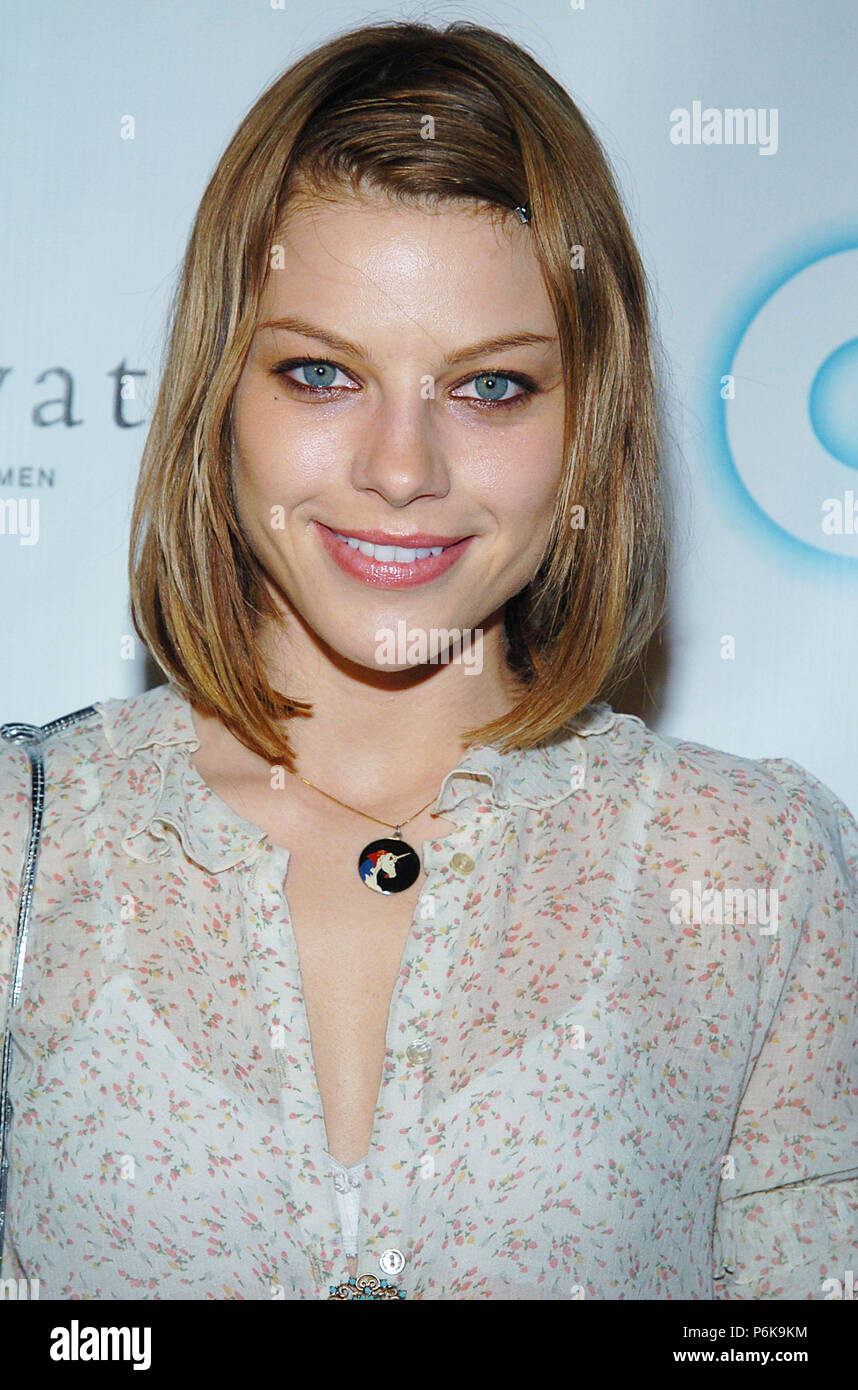 picture Lauren German