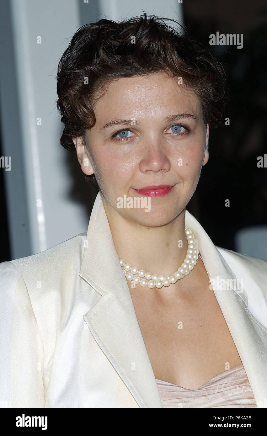 16 June 2004 High Resolution Stock Photography And Images Alamy