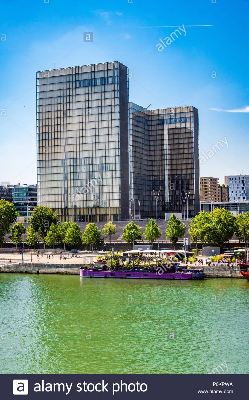 bibliotheque nationale de france stock photos  u0026 bibliotheque nationale de france stock images