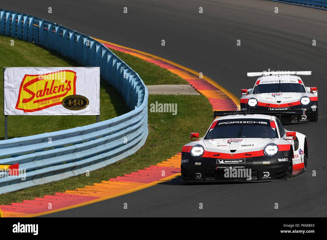 Circuito Watkins Glen : U indycar gp at watkins glen international aug to sep