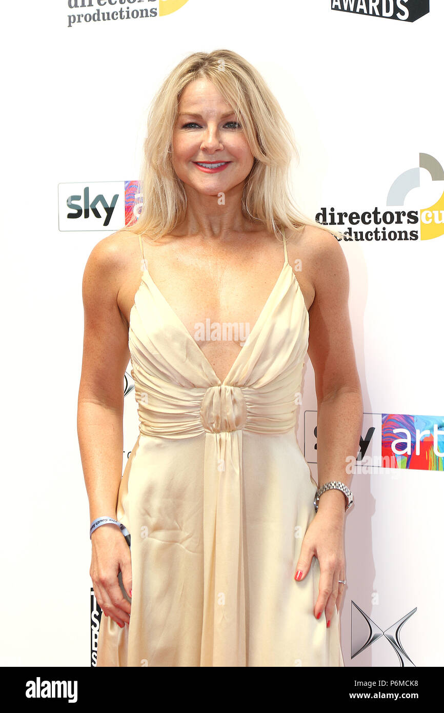 Discussion on this topic: Isabel Rea, sarah-hadland/