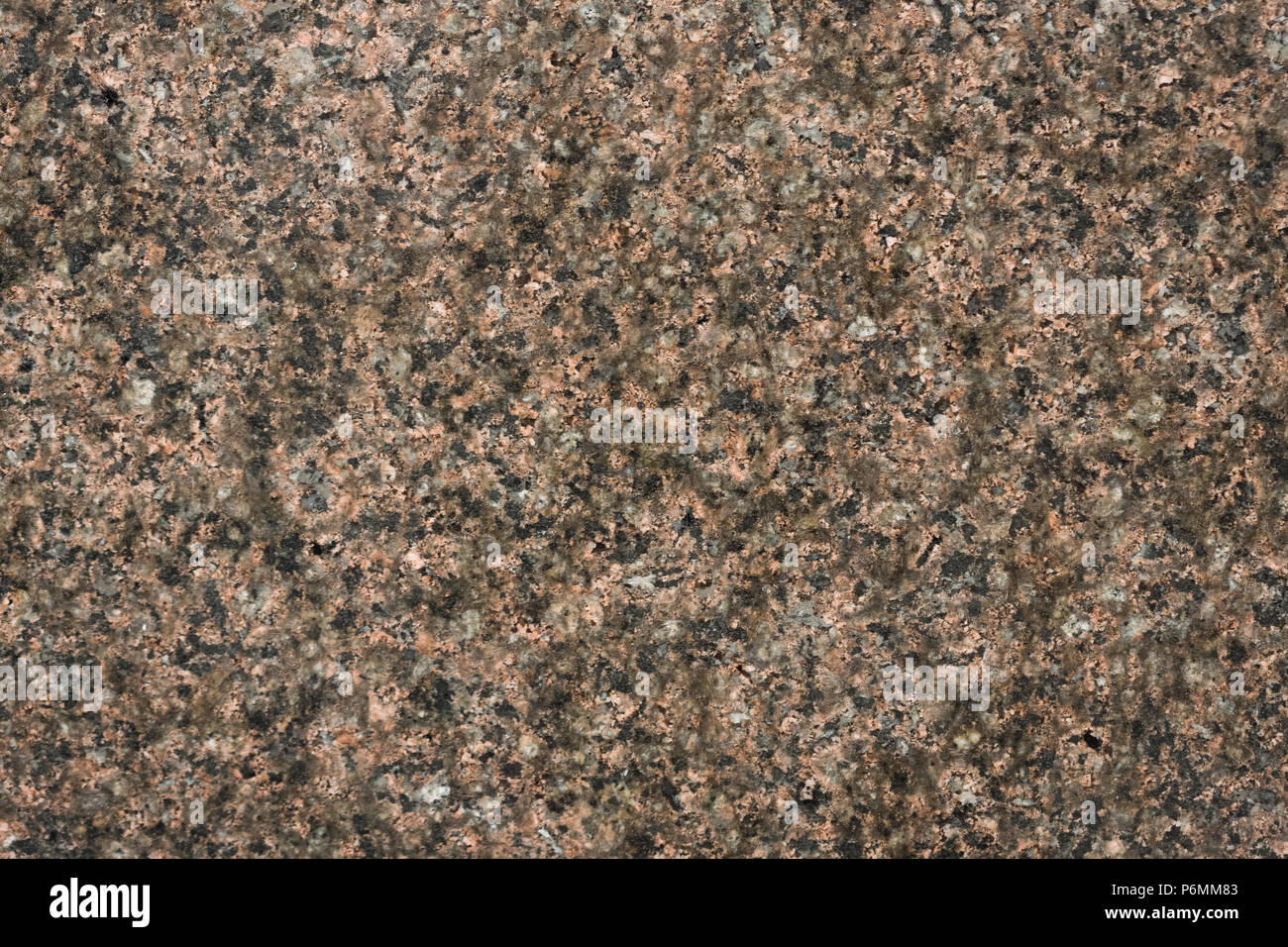 Natural Granite Texture Special For Your Interior High Resolution Photo Stock Photo Alamy