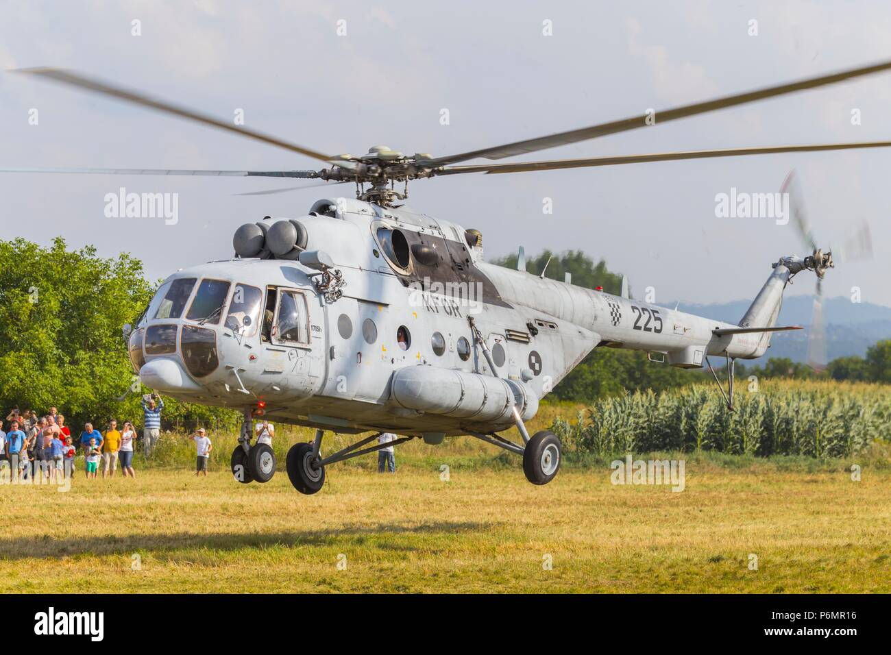 AviationStock Photo