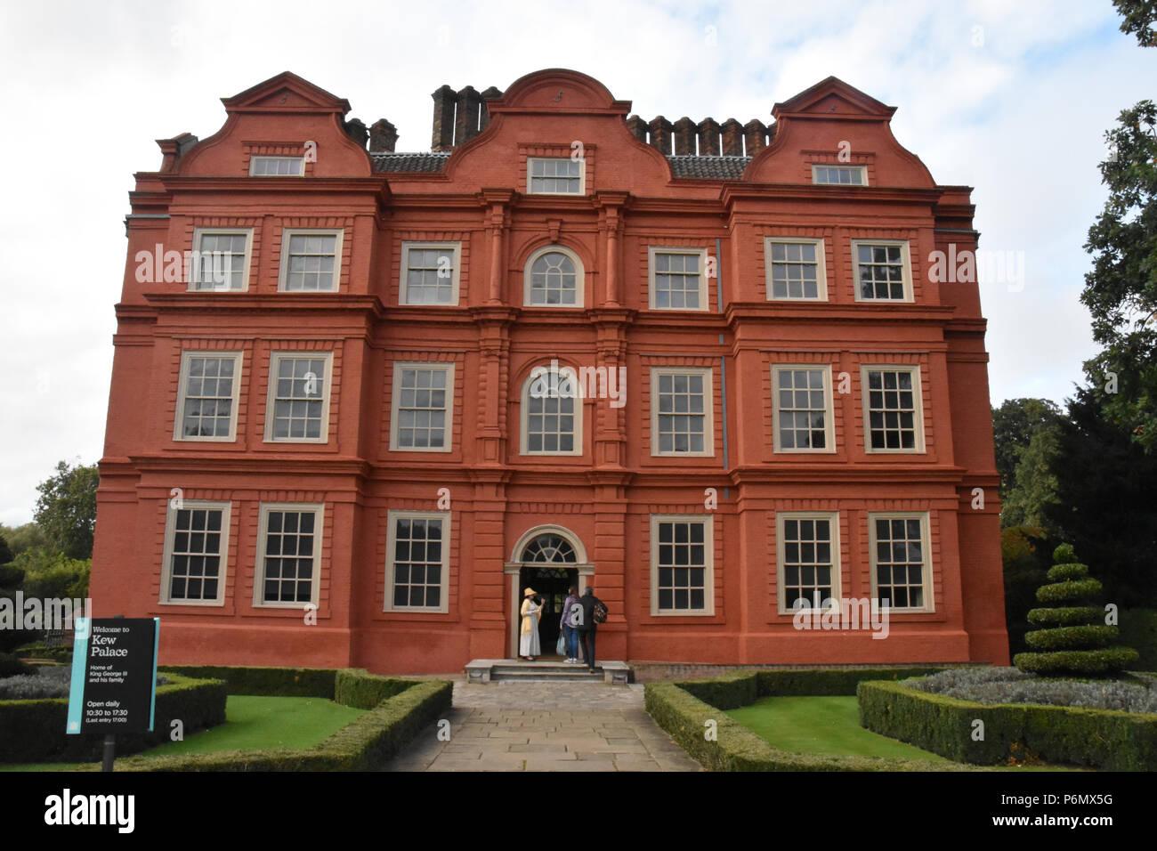 Dutch Royal House Stock Photos & Dutch Royal House Stock Images - Alamy