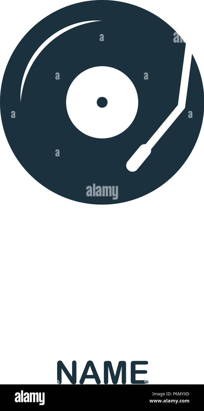 Vinyl Ready Stock Photos Amp Vinyl Ready Stock Images Alamy
