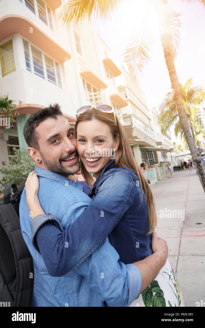 Dating in south beach
