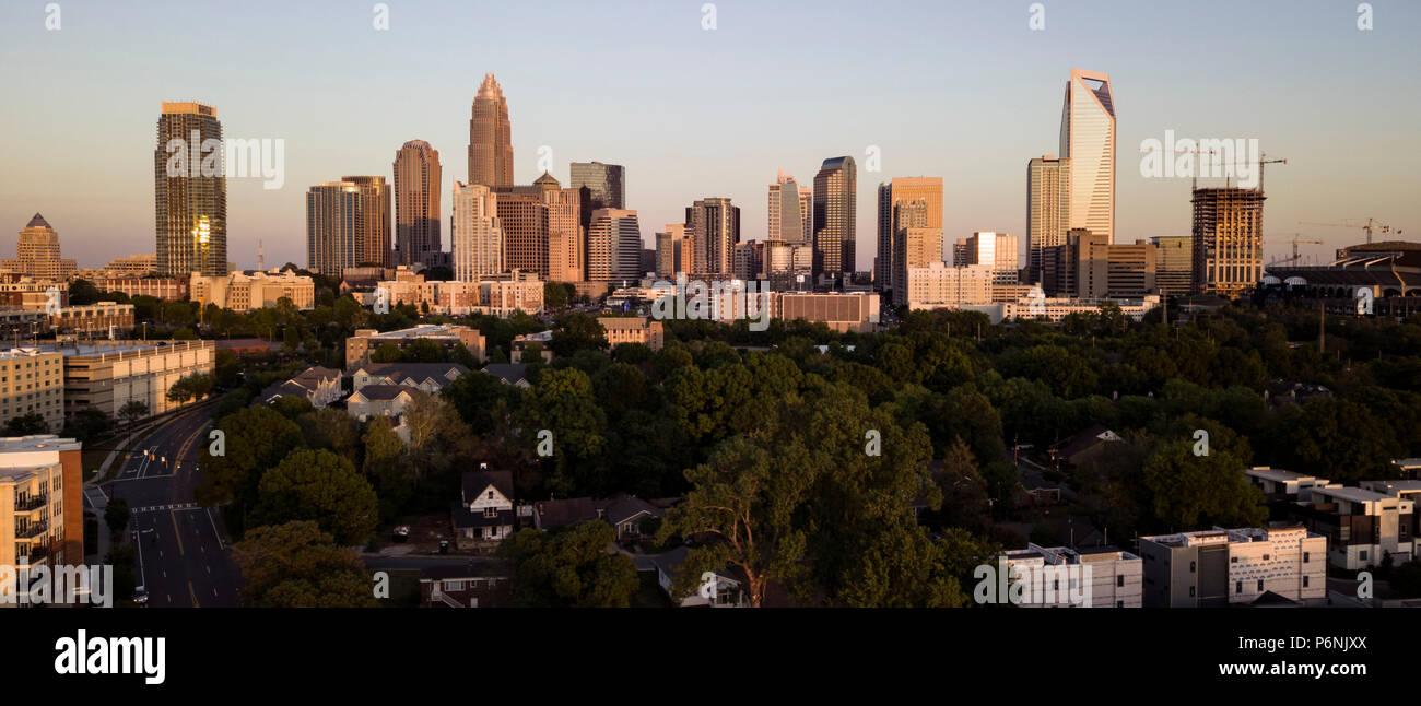 South Carolina Aerial Stock Photos Amp South Carolina Aerial