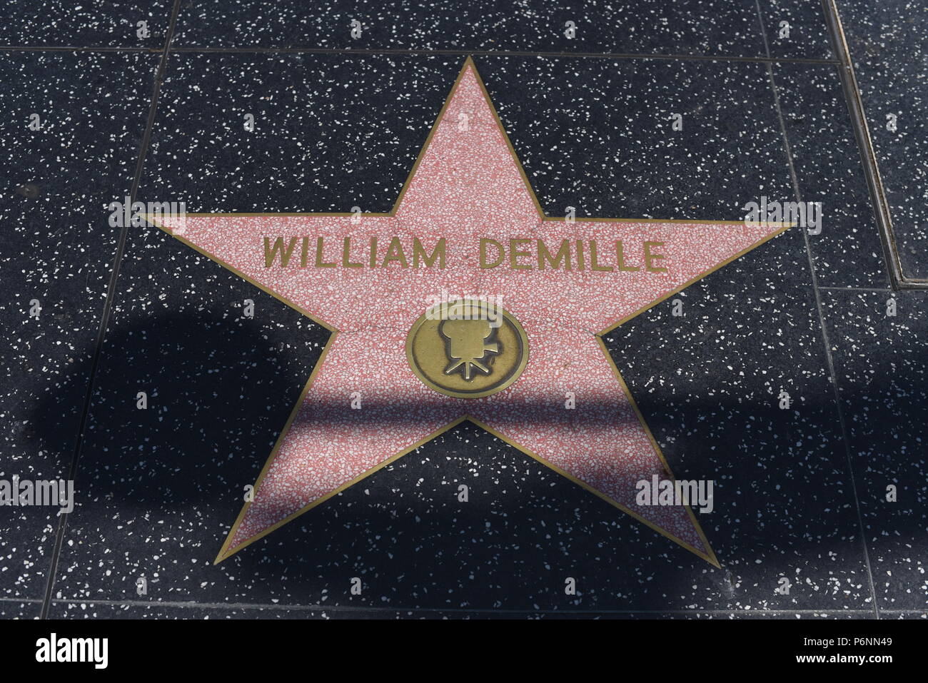 Demille Stock Photos & Demille Stock Images - Alamy