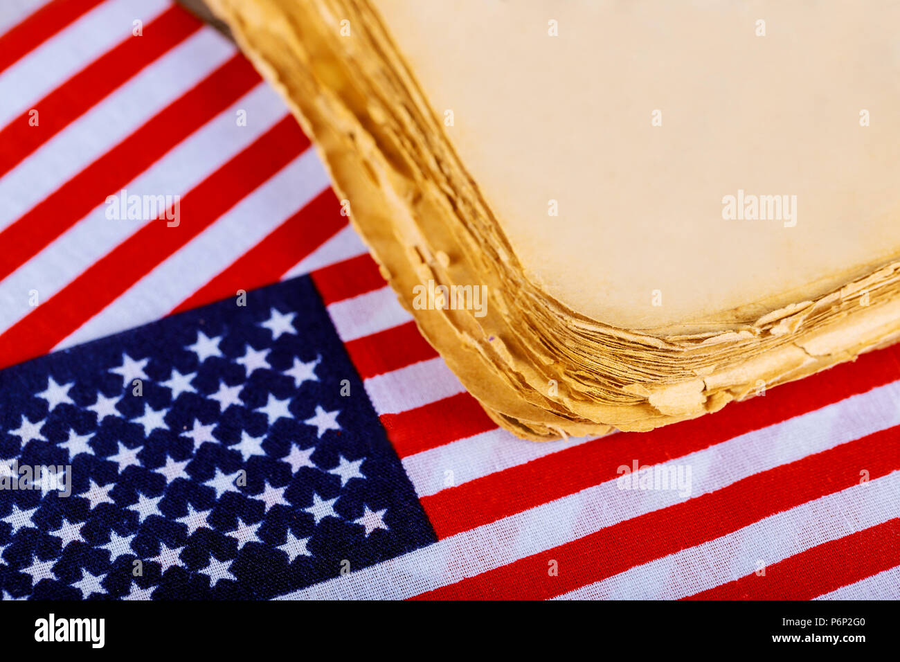 american flag wooden background flag united states of america the