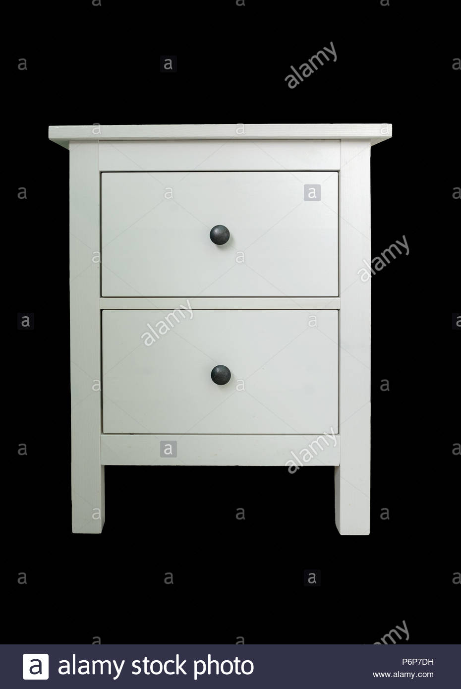 Metal File Cabinets Stock Photos Amp Metal File Cabinets