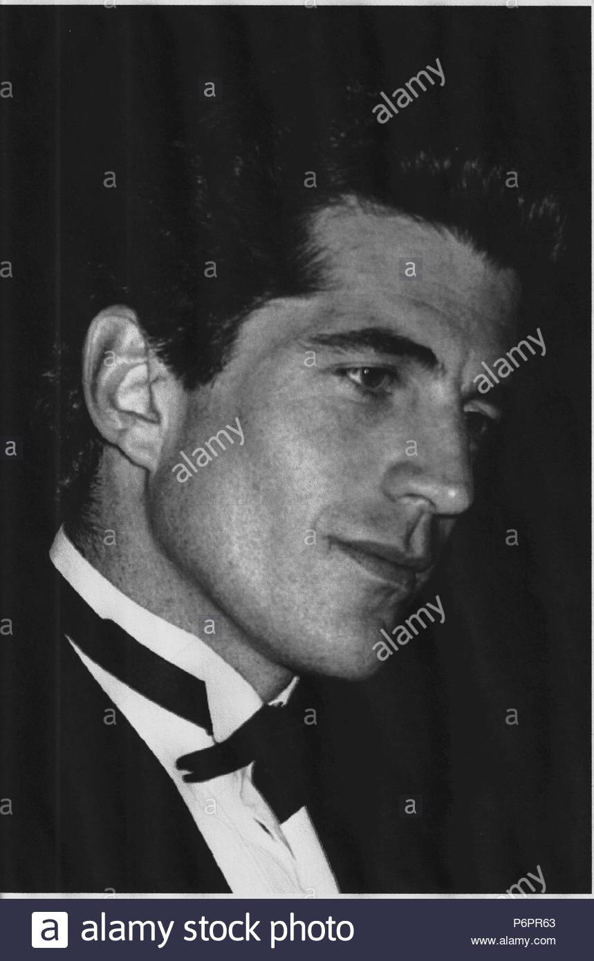 jfk jr stock photos jfk jr stock images alamy