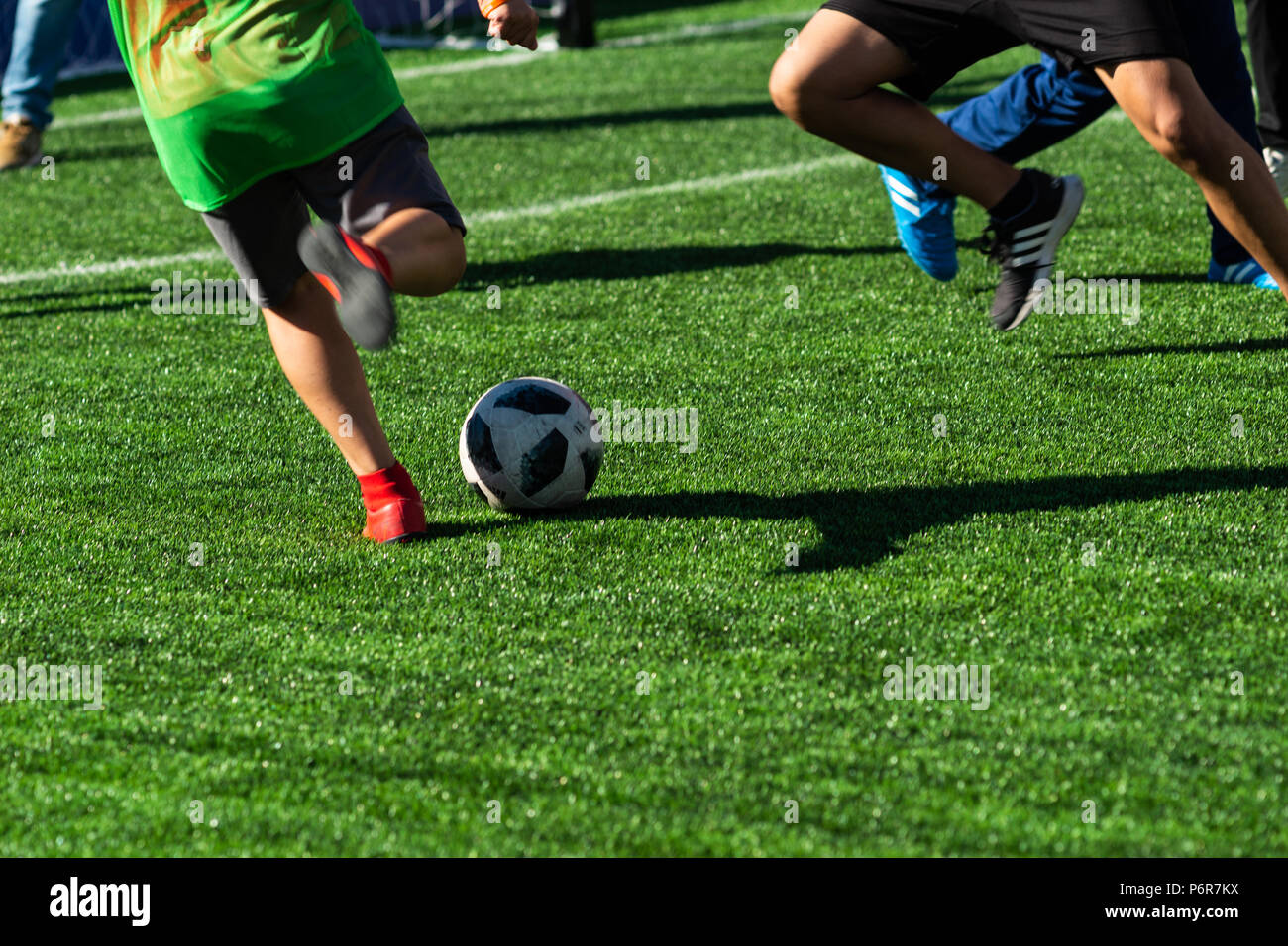 0ebe7746215 Argentina Team Stock Photos   Argentina Team Stock Images - Alamy