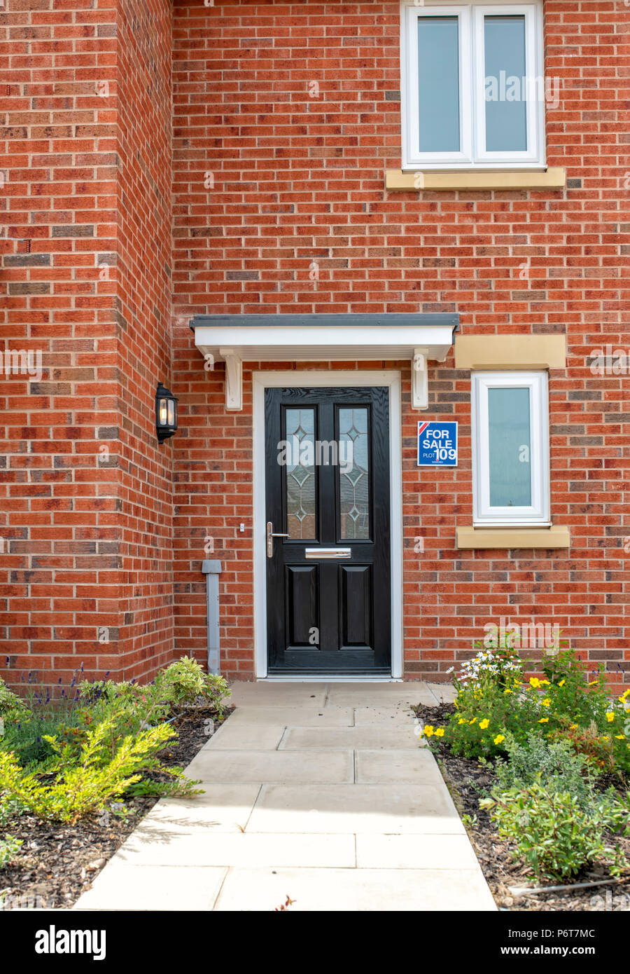 Builder Door Stock Photos Amp Builder Door Stock Images Alamy