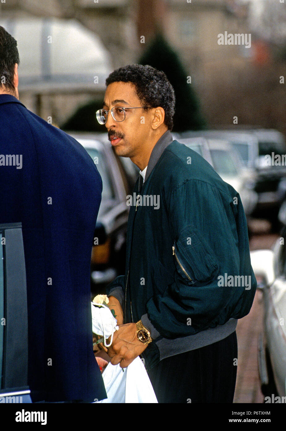 D Gregory Stock Photos & D Gregory Stock Images - Page 3 - Alamy