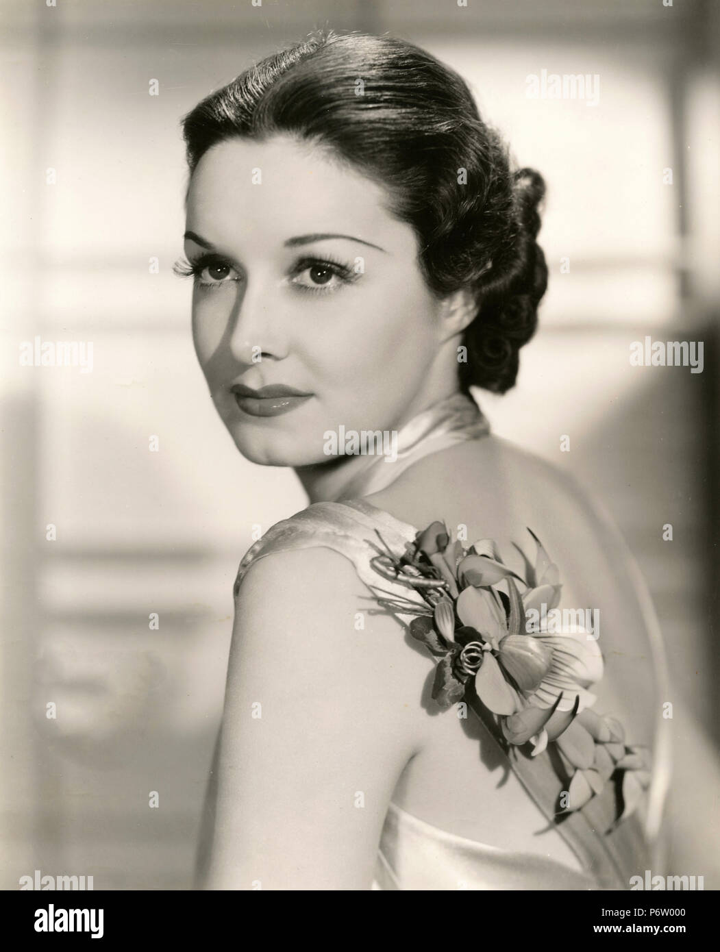 Gail Patrick Gail Patrick new pictures